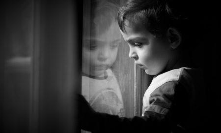 Majka Terezija: Napuštanje vlastite djece zločin je koji se događa i u bogatim i u siromašnim zemljama