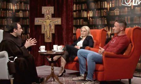 Tin i Ines Vitez: Naš se je brak u jednom trenutku pretvorio u pakao, ali Bog je učinio sve novo