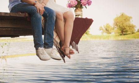 Dok čekaš savršenu ženu, pokušaj postati savršen muškarac