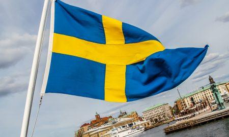 Državnim službenicima u Švedskoj zabranjeno moliti na radnom mjestu