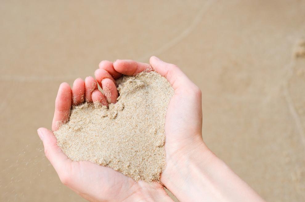 Kako se čuva ljubav