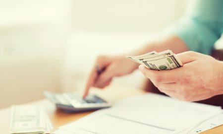 Bog nas želi novčano i materijalno blagosloviti, a ovo su neki razlozi zašto ne primamo te blagoslove