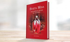 misa book evangelizacija 990x658