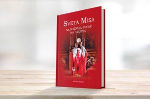 misa book evangelizacija 990×658