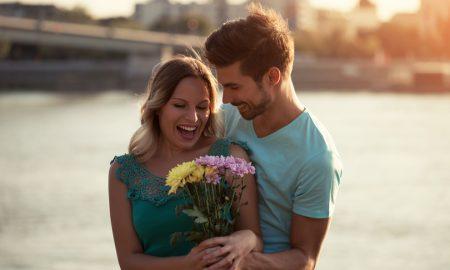 Samo za muškarce: Uključi se u molitvu za svoju (buduću) suprugu