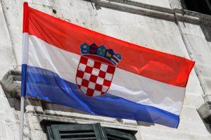 Sutra započinje Tridesetodnevnica za hrvatski narod i domovinu – evo kako se možete uključiti