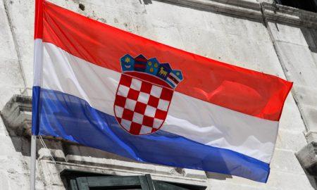 Sutra započinje Tridesetodnevnica za hrvatski narod i domovinu - evo kako se možete uključiti