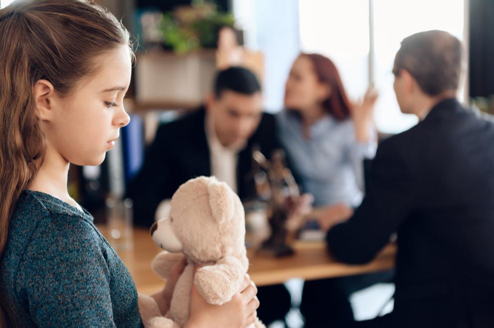 """Novi zakon u Danskoj: Parovi koji se žele razvesti moraju proći kroz """"razdoblje promišljanja"""" i sudjelovati na obveznom tečaju"""