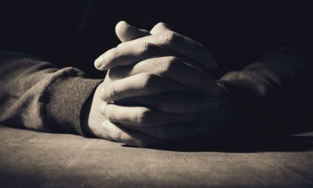 Da bi se Bog mogao koristiti nama, moramo naučiti prepustiti um i srce njegovu Duhu