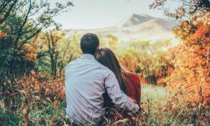 Kleknula sam pred Isusa i rekla mu: 'Ti odluči hoću li biti časna sestra ili ću se udati'