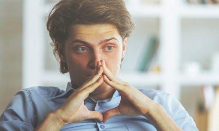Kako se nositi s razočaranjima u životu? Nadahnite se primjerom ove svetice