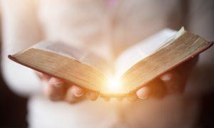 Zašto ne vjerujemo u Boga