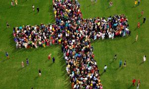 """Molitveno-evangelizacijski susreti u organizaciji """"Kristofora""""– važna obavijest"""