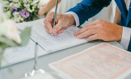 Umjesto braka – civilno partnerstvo? Škotska priprema ozakonjenje heteroseksualnih civilnih partnerstava