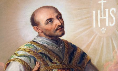 Nekoliko stvari koje možemo naučiti od sv. Ignacija Loyolskog