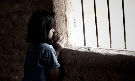 'Kako se nositi strahovima iz djetinjstva, koji snažno utječu na moj život?'