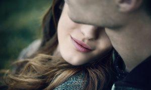 Budući supružnik neće 'pasti s neba'