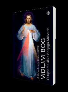 vidljivi-bog-3d (1)