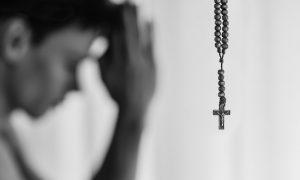 Augusyn Pelanowski o tome zašto se neki ne mogu moliti Mariji
