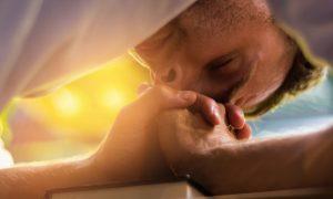 Želi li Bog da ozdravljamo bolesne?