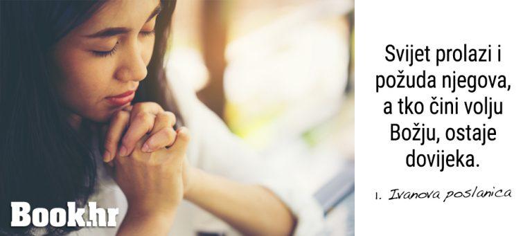 19-8-mudrost-dana-book-evangelizacija