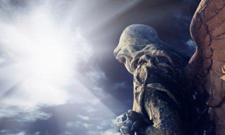 Nikad nećete upoznati depresivnog anđela – nekoliko zanimljivih činjenica o anđelima koje možda niste znali