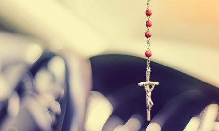 Budi uvijek pripravan na Gospodinov dolazak