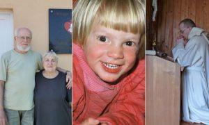Marija i Velimir Šipoš: Život su nam obilježila dva događaja – tragična smrt sina Frana, i odlazak sina Tina u kartuzijanski red