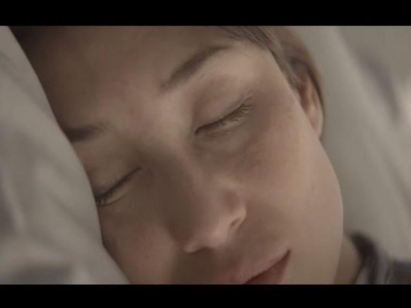 VIDEO 'U dobru i u zlu' – predivan video koji pokazuje da ljubav može preživjeti i usred teških okolnosti