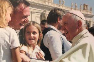 Luka Balvan: Knjiga 'Sveta misa. Najvažnija stvar na svijetu' dragocjeni je biser u mom životu
