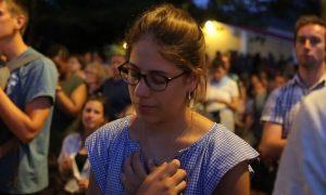 VIDEO Pogledajte najbolje trenutke s ovogodišnjeg Mladifesta