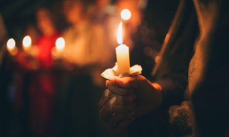 Fra Tomislav Pervan: Treba se odlučiti ili za ili protiv Isusa. To je prvi korak spasonosne promjene koja nastupa u čovjeku