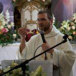 """EKSKLUZIVNO Pater Marko uoči otvorenja """"Nazaretske kućice"""": Bog mi je na srce stavio supružnike željne djece, ovo je mjesto posvećeno njima"""