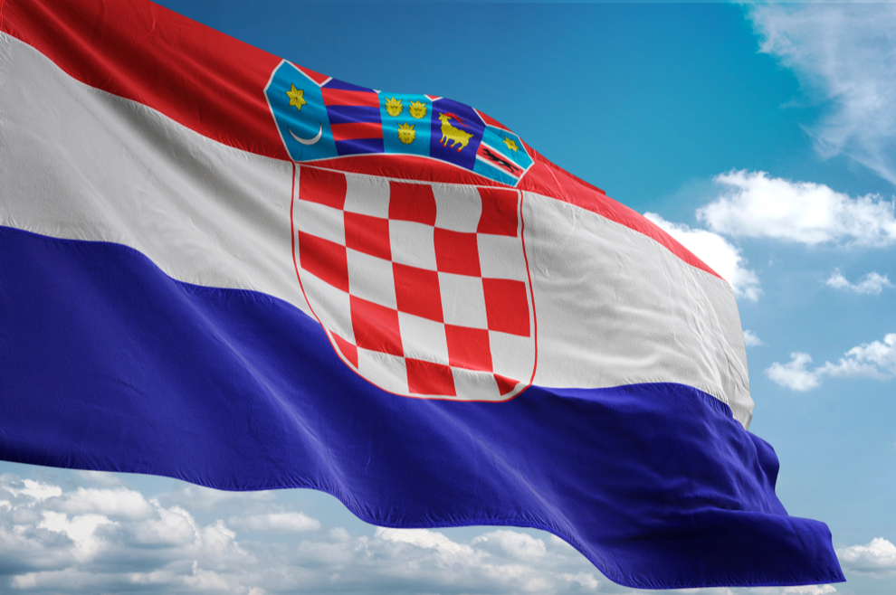 Fra Ante Vučković: 'Hvala ti, Svevišnji, za dom!'