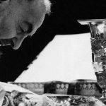 VIDEO Posljednja Misa Padra Pija: Trebala mu je nadljudska snaga, na kraju Mise srušio se je za oltarom…