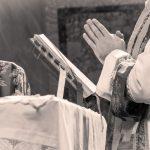 Zašto je važno prikazati Svetu Misu za otkupljenje od posljedica koje smo drugima nanijeli svojim grijehom?
