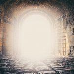 Uska vrata: Tko se hoće, a tko neće spasiti