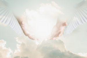 Na nebu će biti radost zbog jednog obraćena grešnika