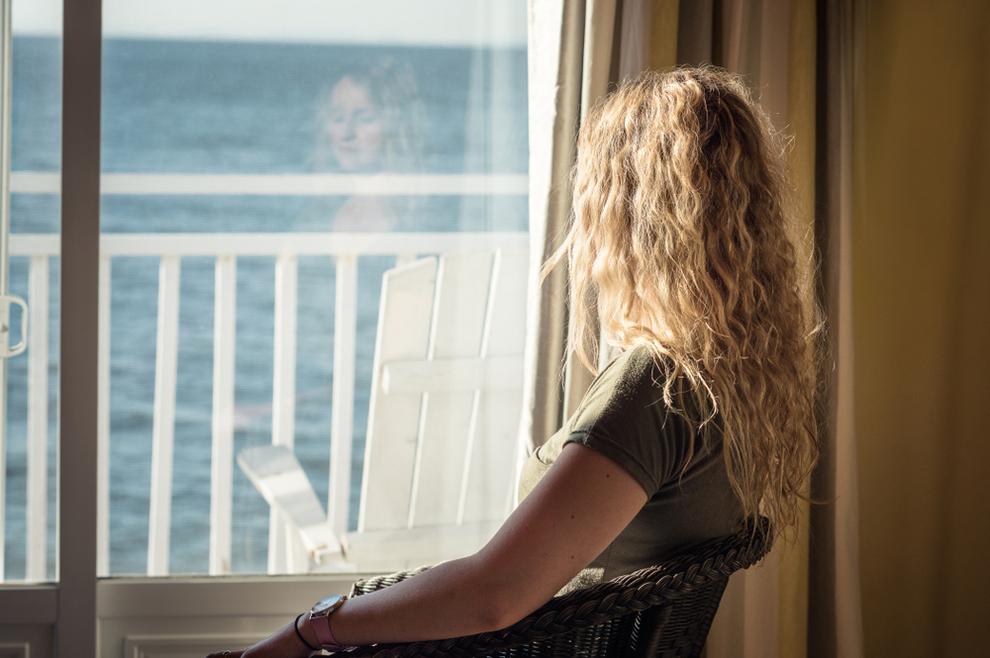 VIDEO Kada jutro dodirne prozor u mojoj sobi