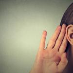 Četiri 'ključa' koja će vam pomoći da čujete Božji glas