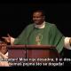 VIDEO Zašto je propuštanje nedjeljne Svete Mise smrtni grijeh