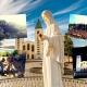 11. – 13. LISTOPADA 2019.: Hodočastimo Gospi u Međugorje