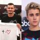Lovren podržao Justina Biebera: Bog te blagoslovio!