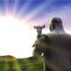 Kratki animirani film uz sutrašnje evanđelje: Samo za stotu ovcu