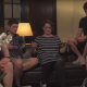 Kako su četvorica britanskih studenata završila u Zagrebu bez novca, hrane i prenoćišta