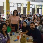 Duhovni caffe bar u Zagrebu - nezaobilazno mjesto druženja
