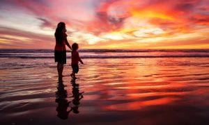 Ljubiti znači uzimati duhovno blago
