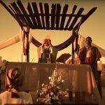 VIDEO Pogledajte reklamu koja je potaknula tisuće katolika u Americi da se vrate u Crkvu