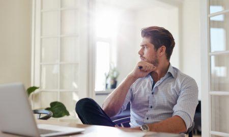 Sklon si negativnom načinu razmišljanja? Ovako to možeš promijeniti