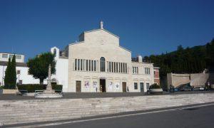 Bio je ateist i mason a obratio se u San Giovanni Rotondu: Pred njegovim očima zbio se je čudesan događaj…